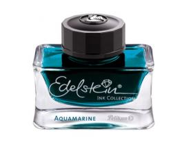 Atrament Pelikan Edelstein Aquamarine (50 ml)